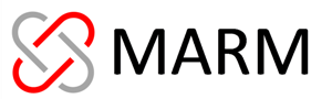 marm_logo